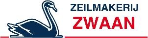 Zeilmakerij Zwaan – Stavoren Logo